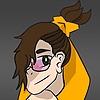 RobnCreates's avatar