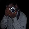robnelms's avatar