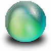 robo-c's avatar