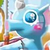 Robo-Comicstar's avatar