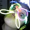 Robo-Craig's avatar