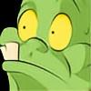 Robo-Mushroom's avatar