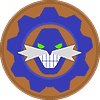 Robo-Niko's avatar