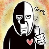 Robo-Nobody's avatar