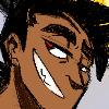Robo-Shark's avatar