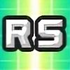 Robo-Synergy's avatar