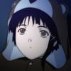 robo-TEK's avatar