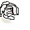 robo-V's avatar