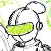Robo10ND2's avatar
