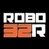 robo32r's avatar