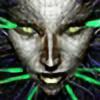Robo76's avatar