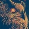 Robo8208's avatar