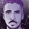 roboba's avatar