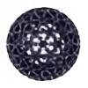Robobear0510's avatar