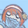RoboBecky2's avatar