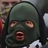 RoboBoltScout's avatar