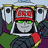 RoboBorb's avatar