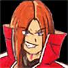 Robobotnik's avatar