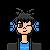 RoboCarlos's avatar
