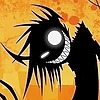 robocat893's avatar