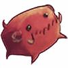 RoboChandler's avatar