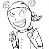robochipv8's avatar