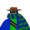 ROBOCJ's avatar