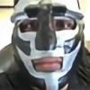 Robocop97's avatar