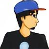 robocopdudebro's avatar