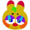 robocopluver69's avatar