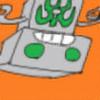 robocrat's avatar