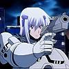 RoboCryska's avatar