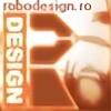 robodesign's avatar