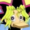 robodoomruns's avatar
