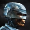 RoBoDredd's avatar
