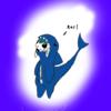 robodude123's avatar