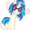 robodude22's avatar