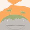 RoboEight's avatar