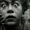 ROBOENZA's avatar
