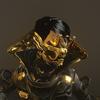 Roboew's avatar