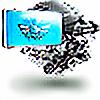 roboflexx's avatar