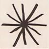 RobOfWar's avatar