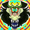 RoboGame's avatar