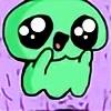 robogeek100's avatar