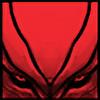 roboGeorge's avatar