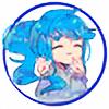 RoboGirlStudios's avatar