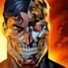 robogod's avatar