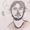RoboGopher's avatar