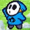 robohobo1993's avatar