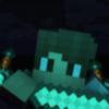 RoboIepiii34's avatar